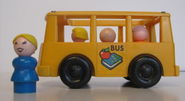 CAR_BUG_2011-03-09-10-28-51