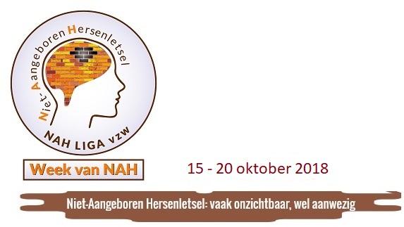 Logo week van NAH+baseline 2018 (002)